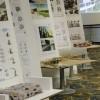 Javët e Arkitekturës në Tiranë