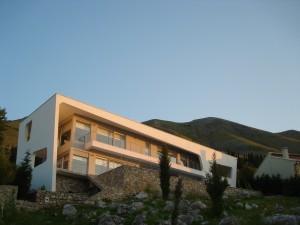 Vila Shiroke pic4