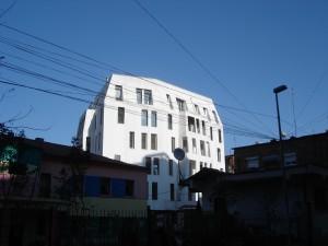 White Stone pic1
