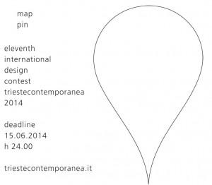 mappin_logocontxt2
